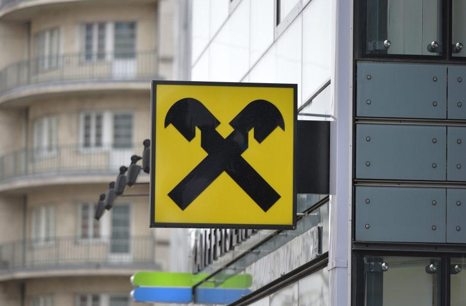 Verlust RLB NÖ Wien Millionen