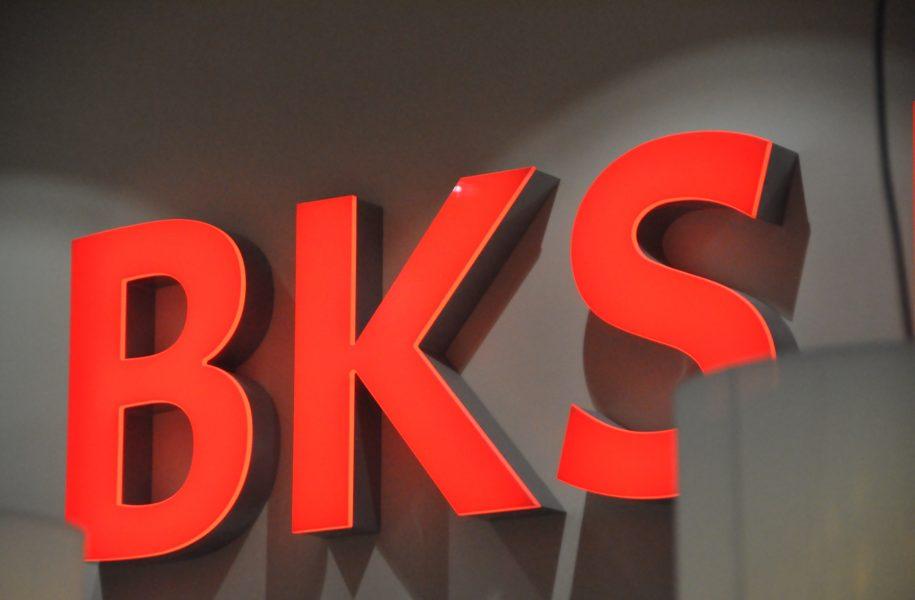 BKS-Aufsichtsrat