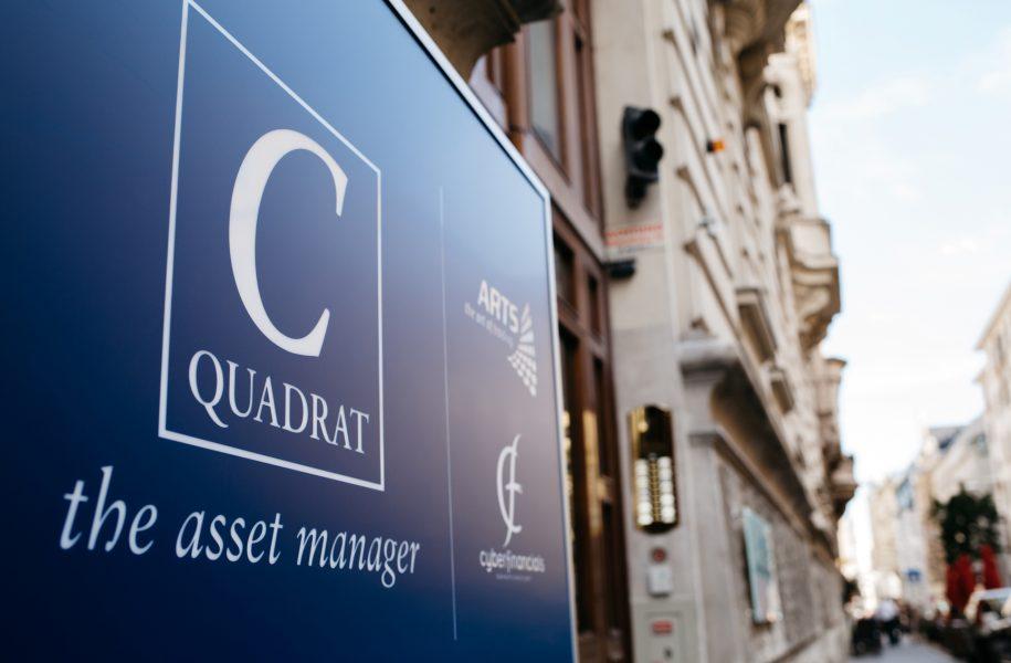 C-Quadrat-Asset-Manager-Schütz