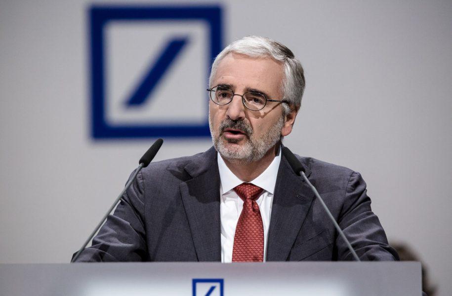 Deutsche-Bank-Österreicher