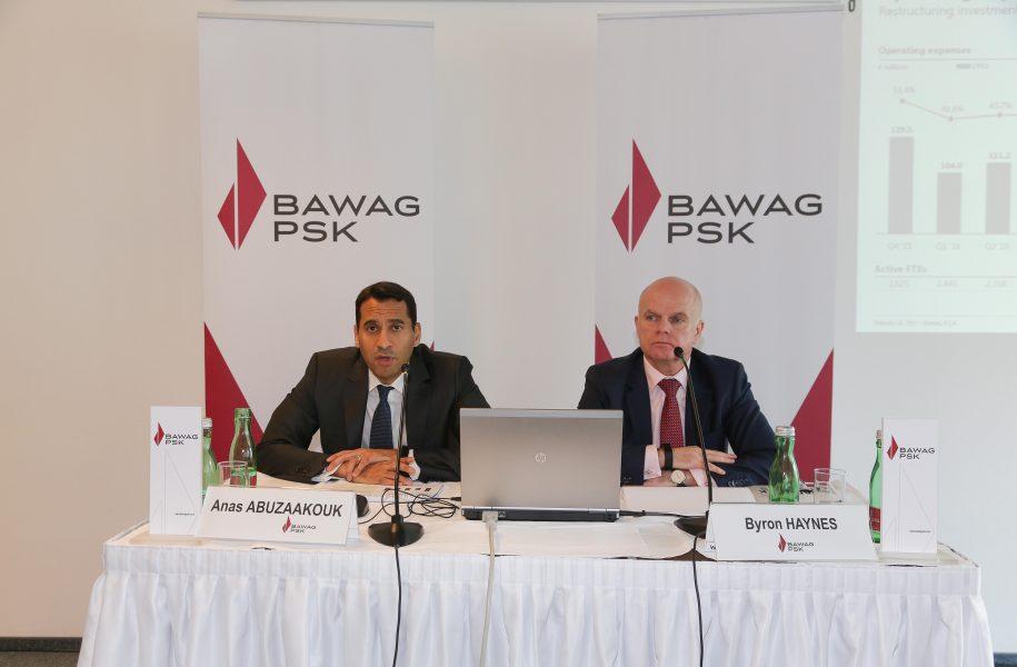 Bawag-Vorstand-Geldstrafe-FMA