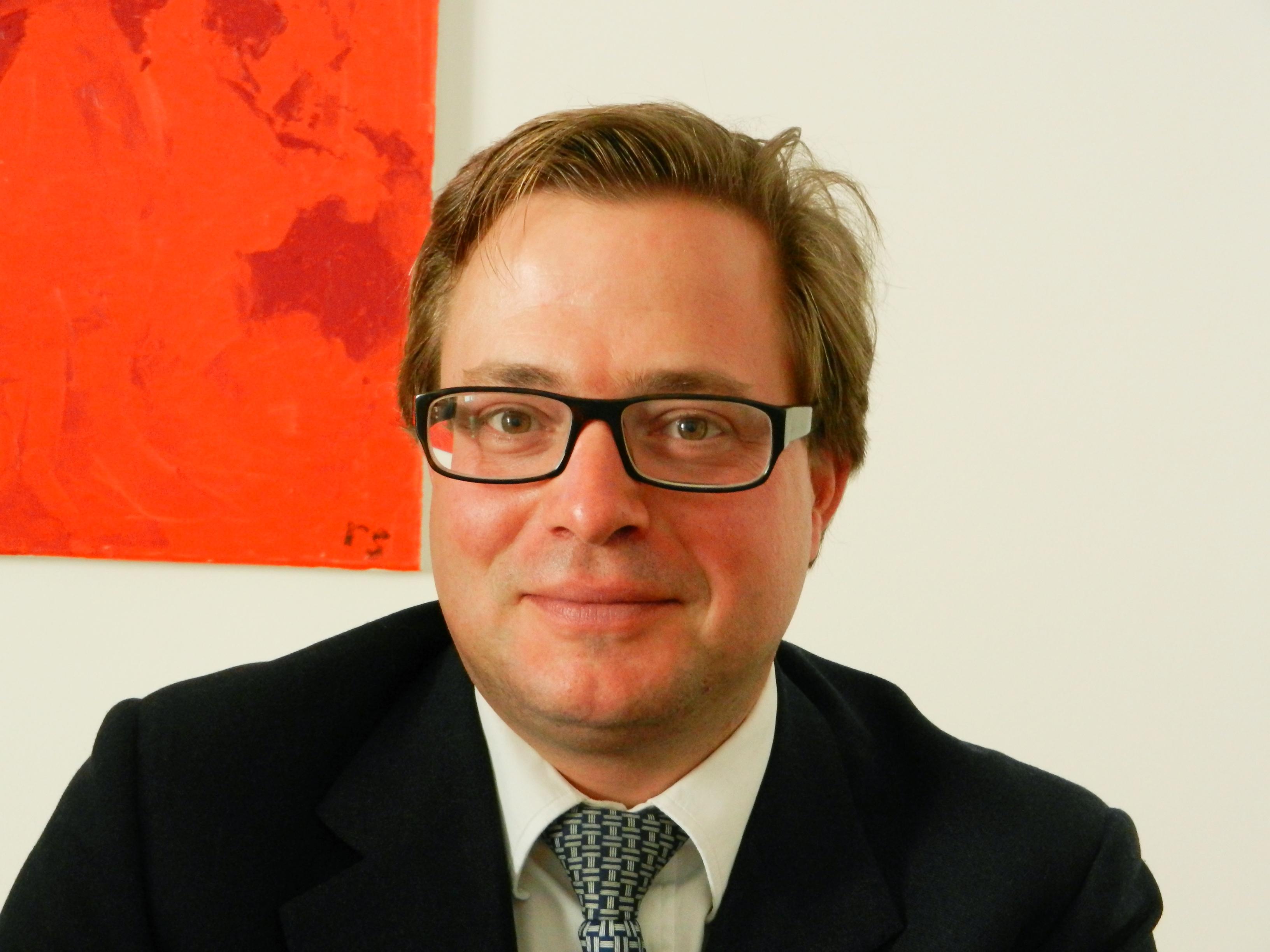 Sieghart-C-Quadrat-Berater