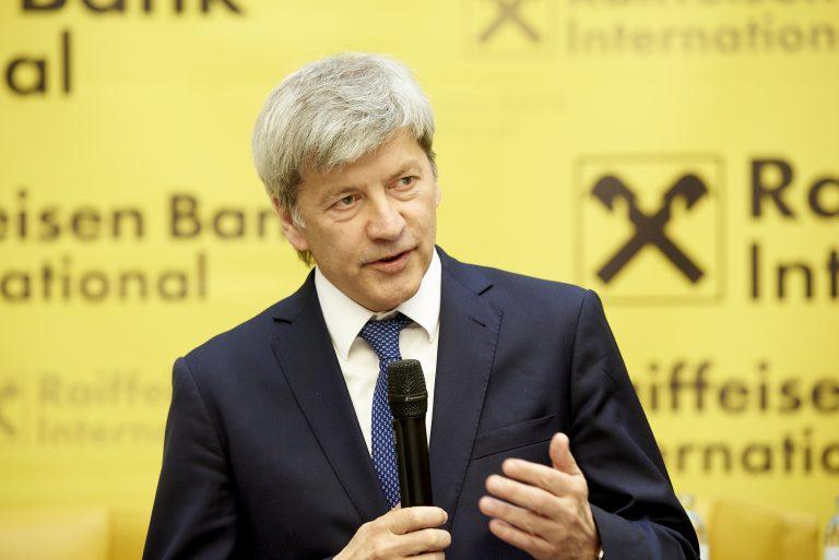 _Polbank-RBI-Johann-Strobl-Börsengang