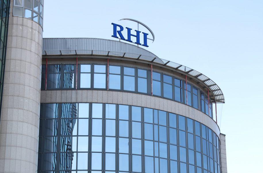RHI-Klage-Staller-Aufsichtsrat