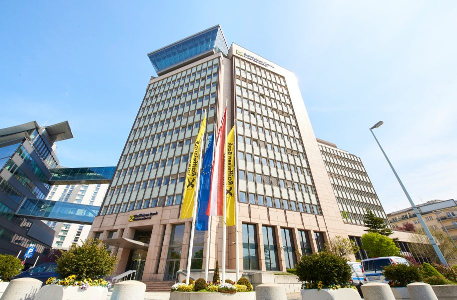 RBI-Polen-Tochter-Börsengang-IPO-Abgesagt