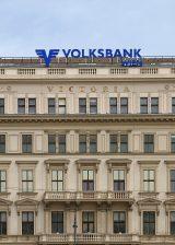 Volksbank Wien Börsecomeback