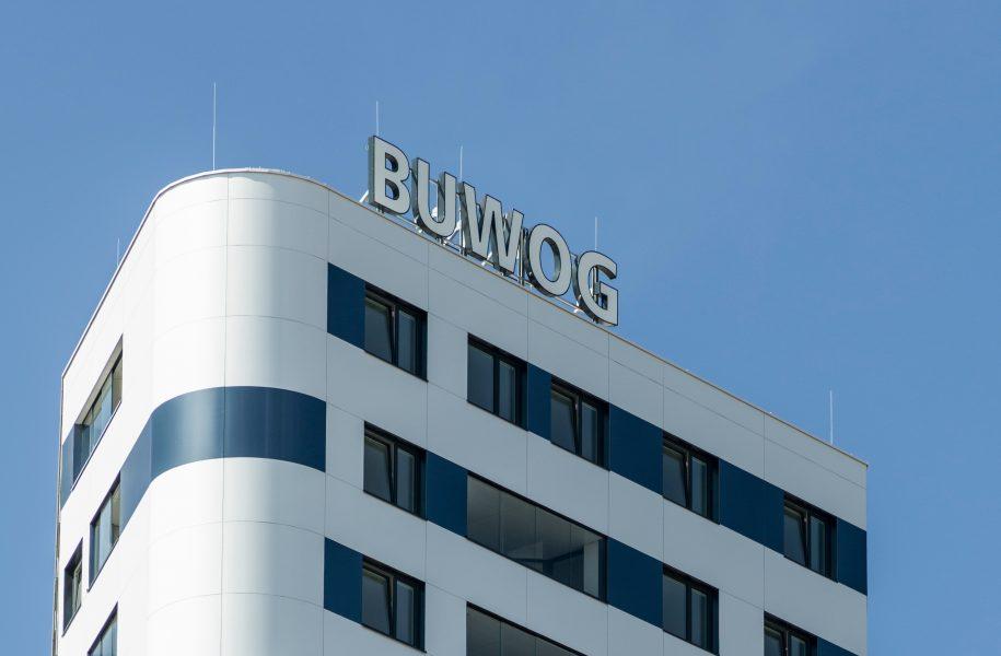 Buwog-Vonovia