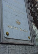 Meinl-Bank-Klage-Republik