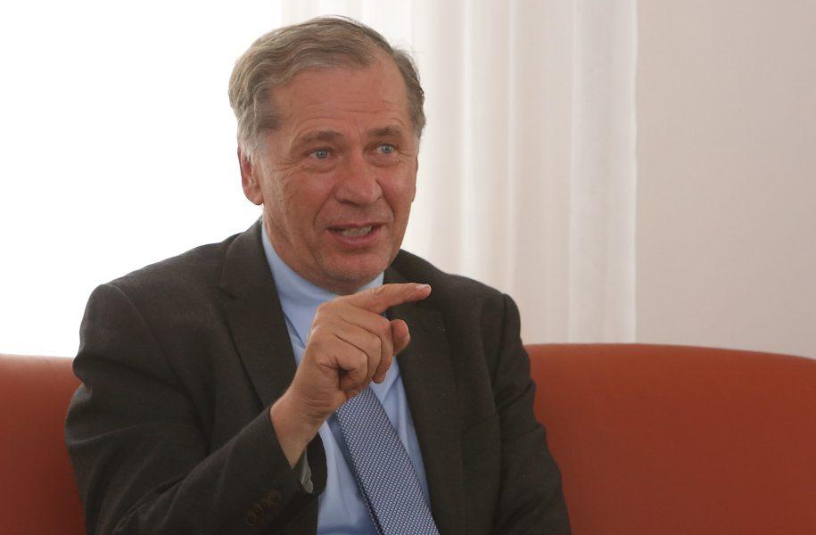 Wilhelm Rasinger Börse beleben