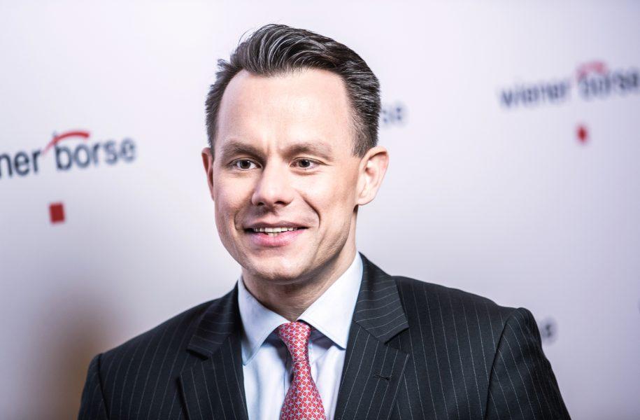 Christoph Boschan Regierungsprogramm
