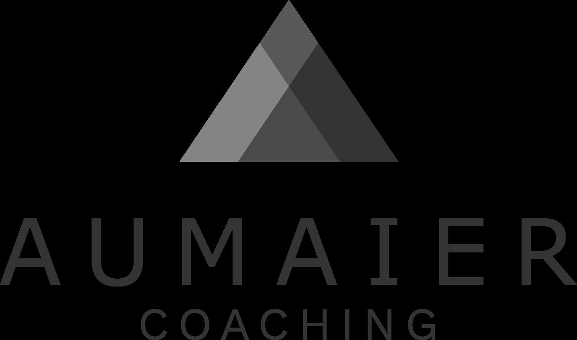 Aumaier Coaching
