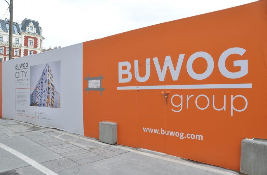 Buwog-Vonovia-Übernahme