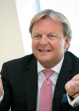 Liechtensteinsiche Landesbank Übernahmen