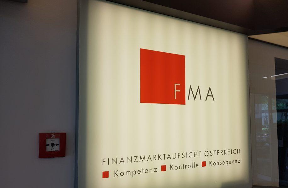 FMA Wienwert