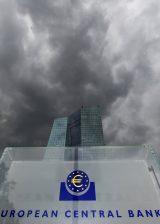 EZB-Banken-Stresstest Österreich