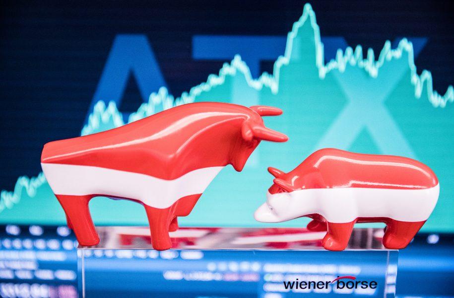 Wiener Börse Research BMF