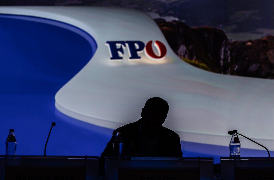 Verein FPÖ Sigma