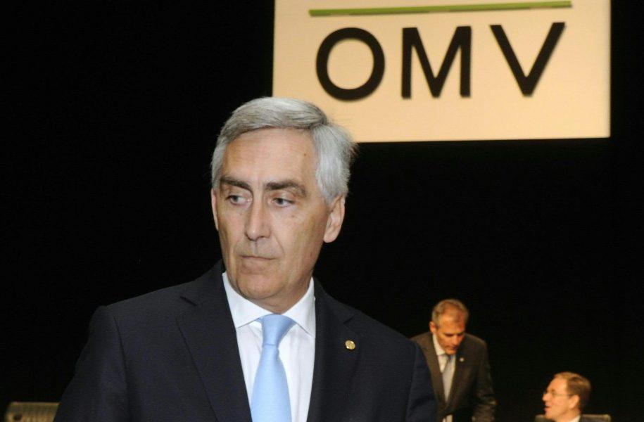 Chefaufseher Österreich Vergütung