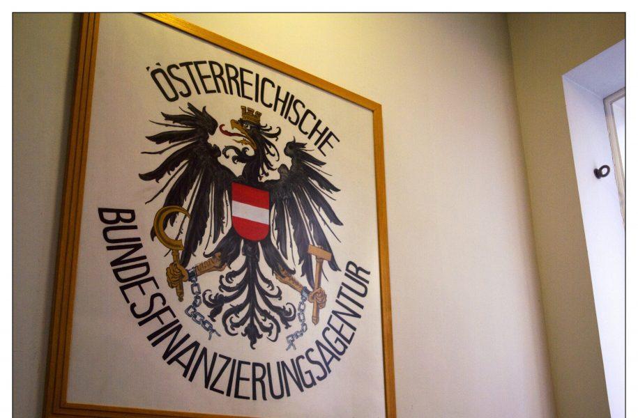 Bundesfinanzierungsagentur 100-Jährige Anleihe