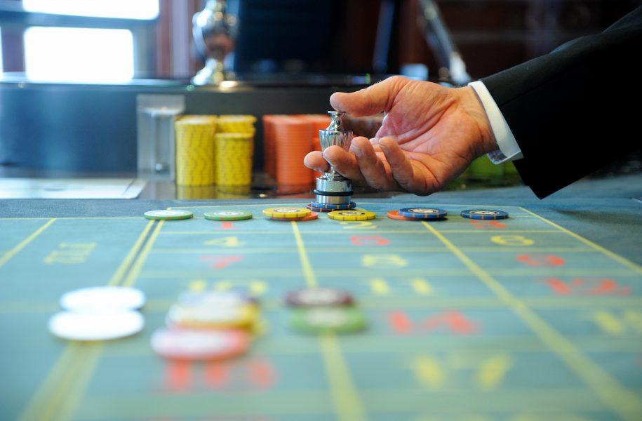 Casinos Austria peter Sidlo FPÖ