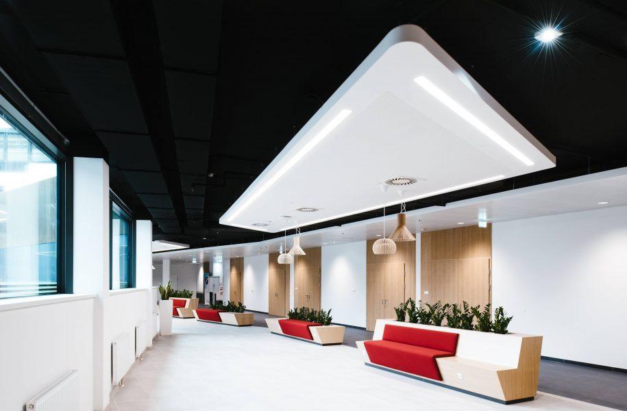 Bank Austria Kolding Deutschland UNicredit