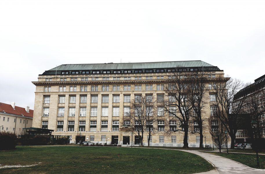 OENB Wien