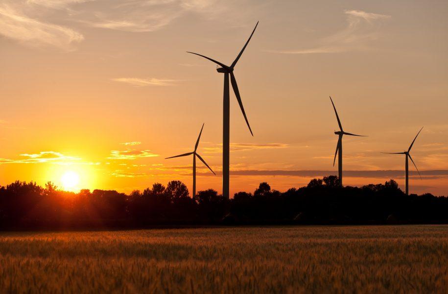 Nachhaltige Fonds Wachstum Österreich