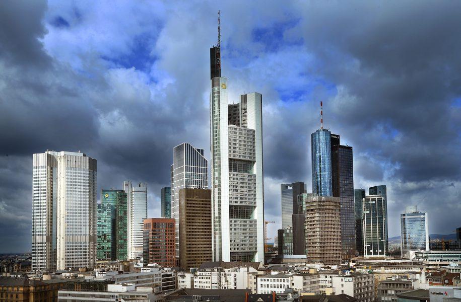 Wirecard blamage Finanzplatz Deutschland