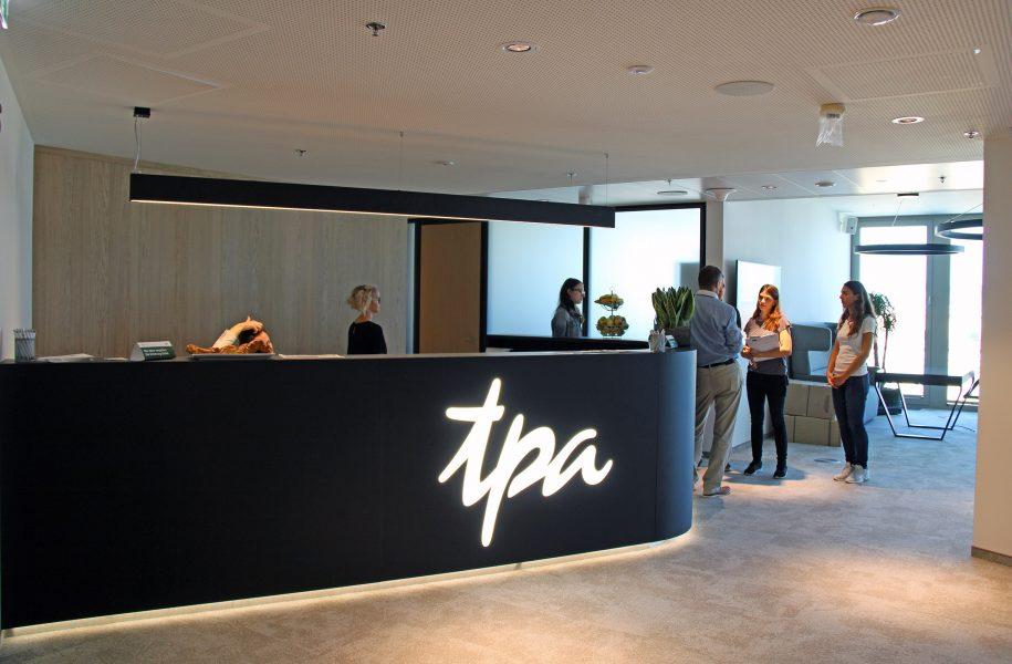 TPA Prüfer Commerzialbank in Mattersburg Pleite