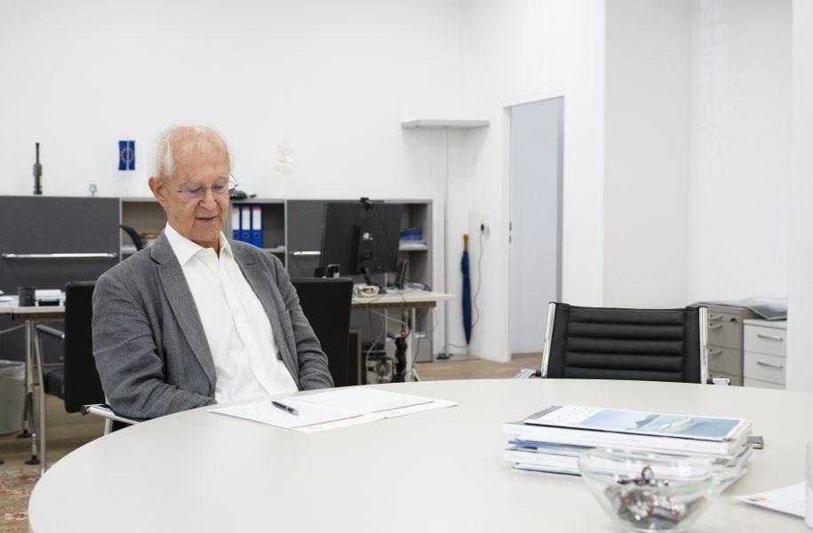 Mirko Kovats Angebot ATB