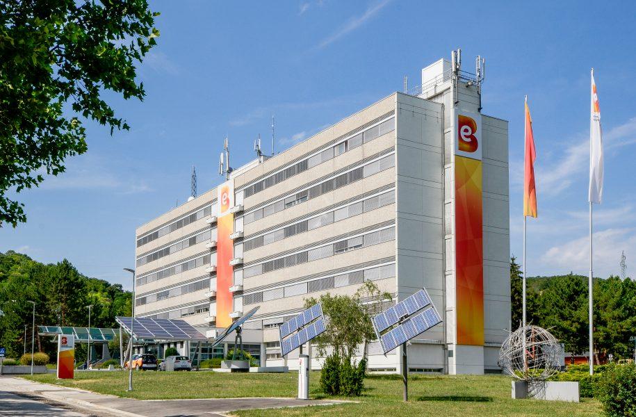 Energie Burgenland Vorstand neu