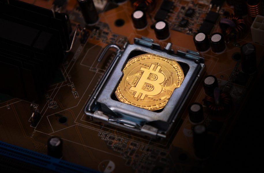 Bitcoin Investoren in Österreich Steuer